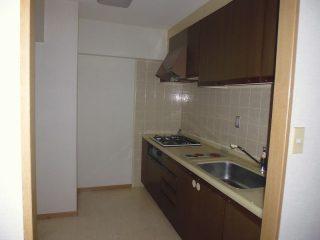 キッチン_前800